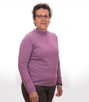 Antonia Garrido Curiel