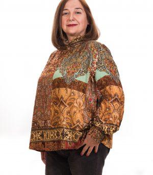 Dolores Moral Gadeo