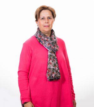 Soledad Moreno Laínez
